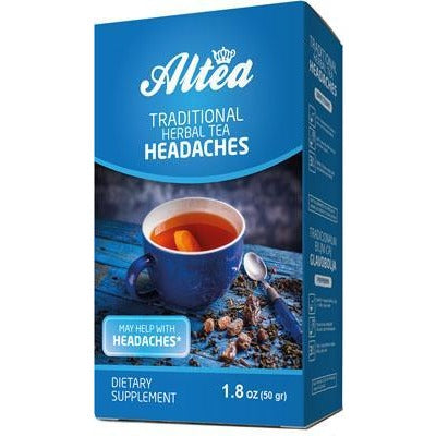 Herbal-Tea-for-Headaches-35288