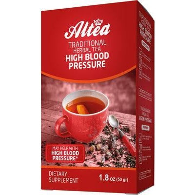 Herbal-Tea-for-High-Blood-Pressure-35290