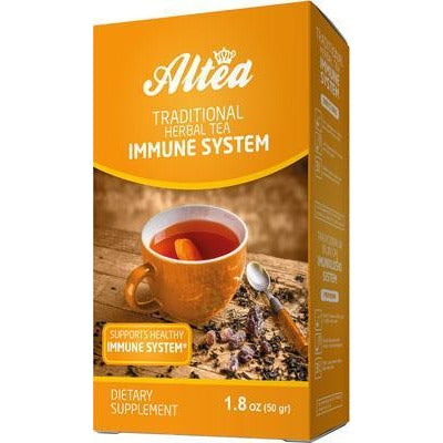 Herbal-Tea-for-Immune-System-35292