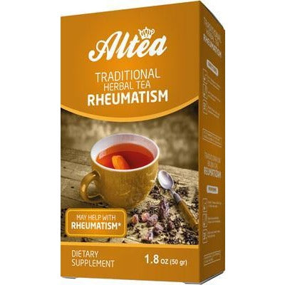 Herbal-Tea-for-Rheumatism-35296
