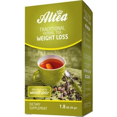Herbal-Tea-for-Weight-Loss-35298