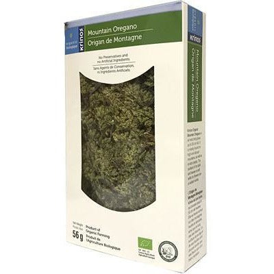 ORGANIC-Greek-Oregano-43110A