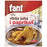 Podravka Fant Fish Soup and Paprikash Seasoning Mix