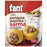 Podravka Fant Stuffed Pepper Seasoning Mix