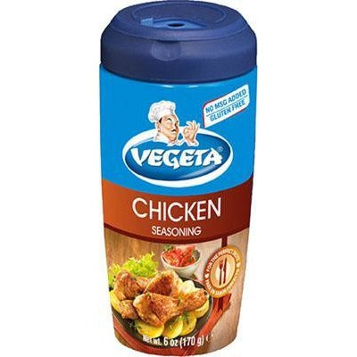 Vegeta-Twist-Chicken-Seasoning-43128
