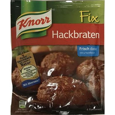 Hamburger-Mix-Meat-Patty-43148