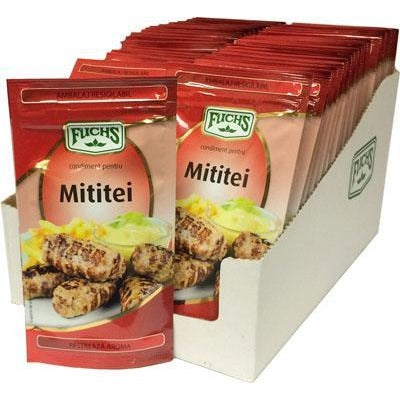 Minced-Meat-Seasoning-43170
