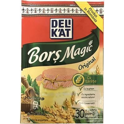 Bors-Magic-43250