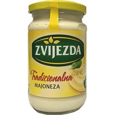 Traditional-Mayonnaise-45162