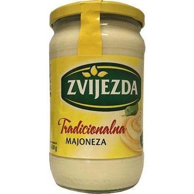 Traditional-Mayonnaise-45164