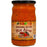Original-Roasted-Pepper-Spread-45171