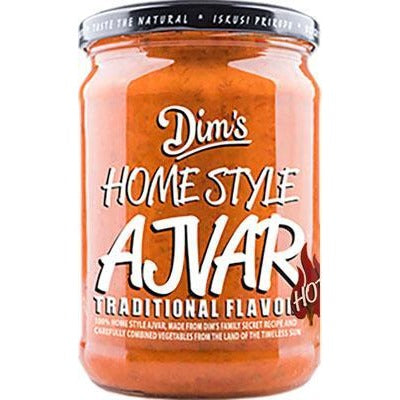 Homestyle-Hot-Ajvar-45262