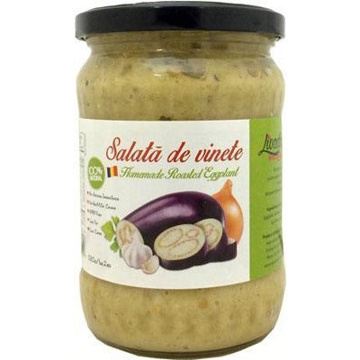 Roasted-Eggplant-Spread-45313