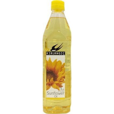 Sunflower-Oil-47260