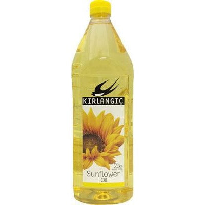 Sunflower-Oil-47261