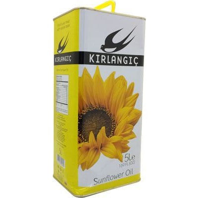 Sunflower-Oil-47263