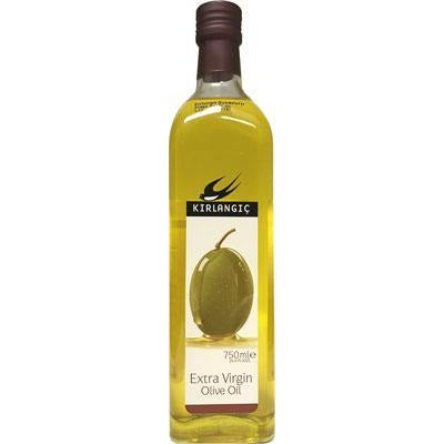Extra-Virgin-Olive-Oil-47265