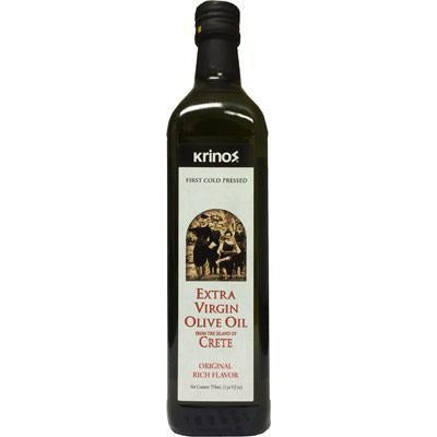 Extra-Virgin-CRETE-Olive-Oil-47278
