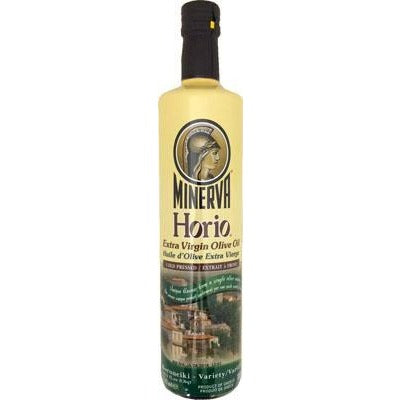 Greek-Extra-Virgin-Olive-Oil-47282