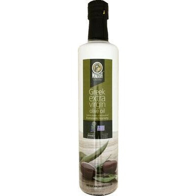 Greek-Extra-Virgin-Olive-Oil-47290