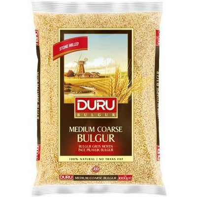 Medium-Coarse-Bulgur-55327