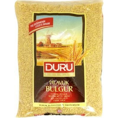 Coarse-Bulgur-55332