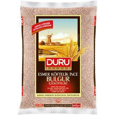 Dark-Fine-Bulgur-55341