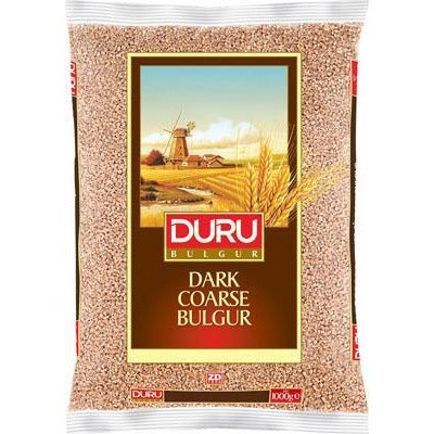 Dark-Coarse-Bulgur-55342