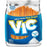 Vic-Salted-Pretzel-Sticks-57109A