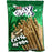 ETI Crax Herb Sticks Cracker