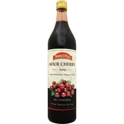 Sour-Cherry-Syrup-61161