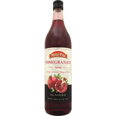 Pomegranate-Syrup-61164