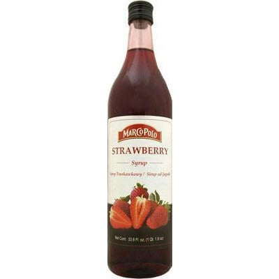 Strawberry-Syrup-61166
