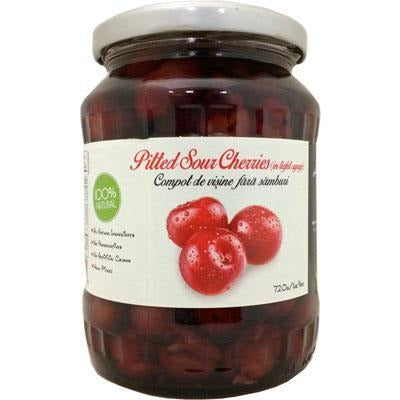 Cherries-in-Syrup-61184