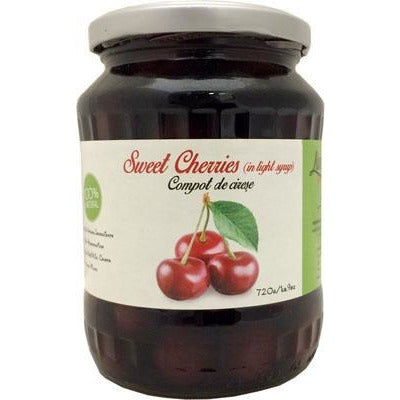 Sweet-Cherries-in-Syrup-61185
