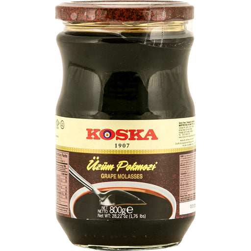Koska Grape Molasses