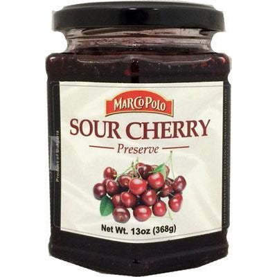 Sour-Cherry-Preserves-62455