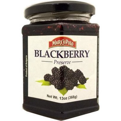Blackberry-Preserves-62456