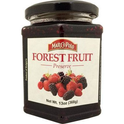 Forest-Fruit-Preserves-62458