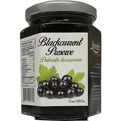 Black-Currant-Preserve-62494