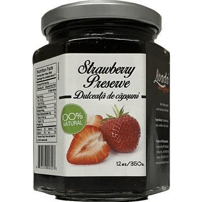 Strawberry-Preserve-62498