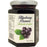 Blueberry-Sweets-in-Syrup-62500