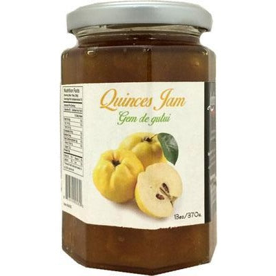 Quince-Jam-62508