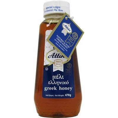 Greek-Honey-63174