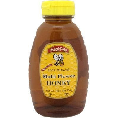 Multi-Flower-Honey-63193
