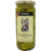 Pepperoncini-in-Vinegar-Brine-71112