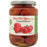 Red-Peppers-Gogosari-71120