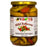 Mediterranean-Sweet-Peppers-71122