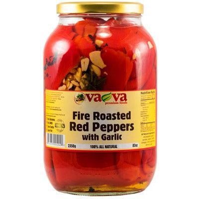 Fire-Roasted-Red-Peppers-71128