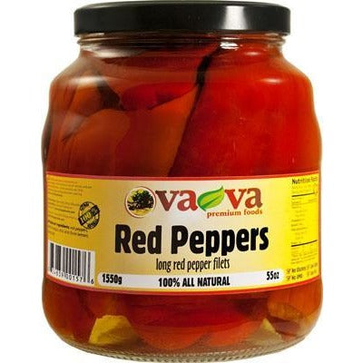 Long-Red-Pepper-71134